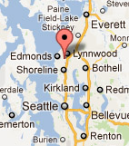 directions to Seattle Sleep Medicine