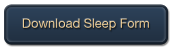 download-sleep-up