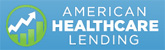 payment healthcare-lending