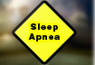 signs-sleep-apnea-sm