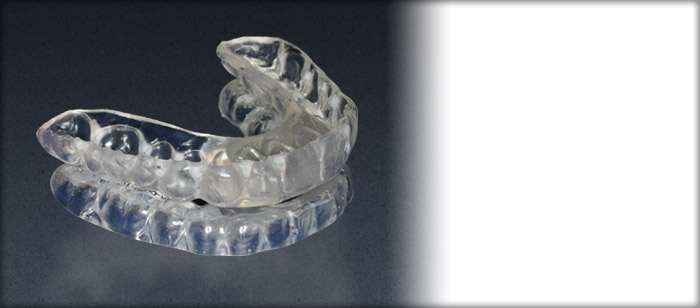 TAP Dental Appliance